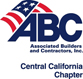 Associated Builders and Contractors, Inc. Central California Chapter
